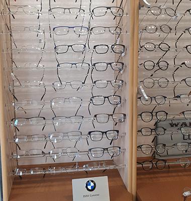 Vente de lunettes pour homme à Lille (Seclin)
