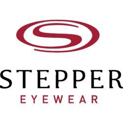 Vente de lunettes mixtes à Seclin